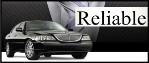 car service in Houston TX