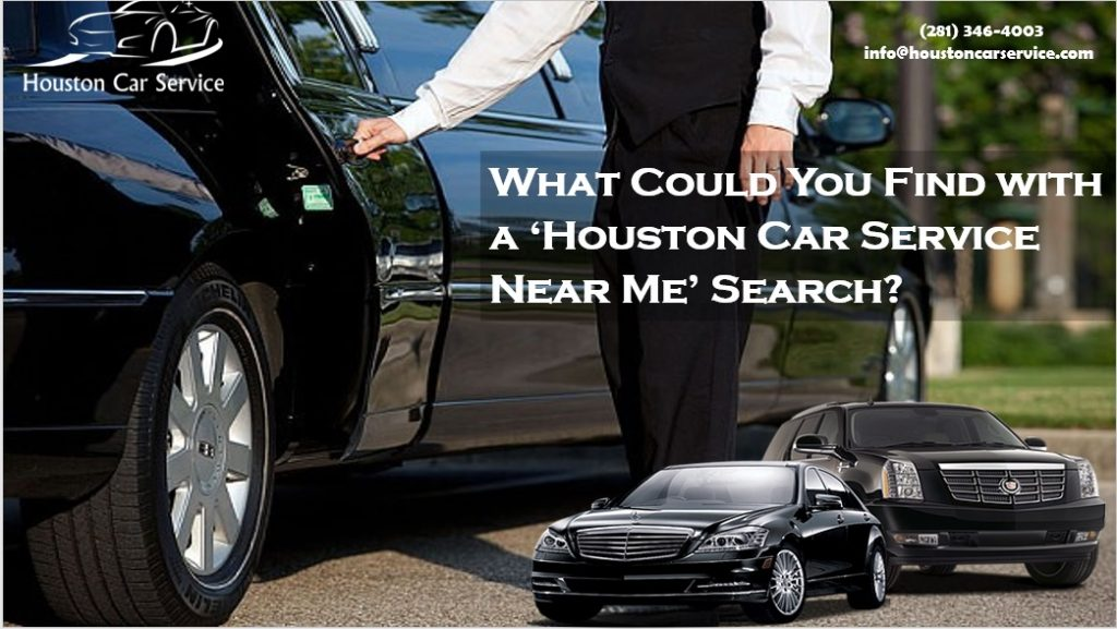 that houston car service near me search isn t doing your wedding any favors. Black Bedroom Furniture Sets. Home Design Ideas